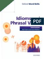 0194620123Idioms.pdf