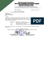 WORKSHOP 2018 USBN.pdf