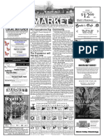 Merritt Morning Market 3125 - Mar 19.pdf