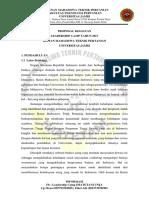 Proposal Lc 2017 Fix Imatetani