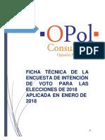 Opol-Consultores-enero2018