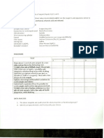 Determining identity of organic compds ABCD.pdf