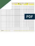 Estimation - New Format-2018
