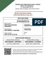 BUKTI-PENDAFTARAN-21705340352116