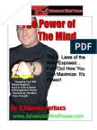 AMP The Power of the Mind 1