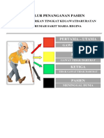 TULISAN IGD.docx