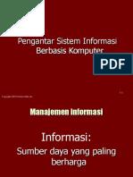 Chap01.en.id