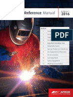 Product Reference Manual 2016 - Complete PDF266_160441