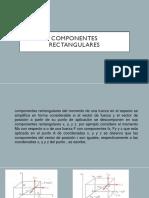 Presentacion f e.-grupo1pptx