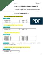 01.-Realni-brojevi-K1-priprema - Copy