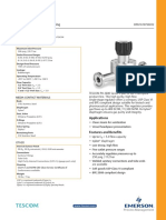 Ph 1600 Series Data Sheet en 126926