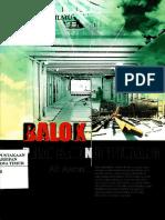 BALOK DAN PELAT BETON BERTULANG.pdf