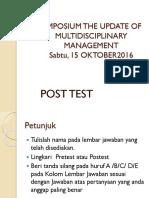 Postest SEMINAR TUBERKULOSIS.pptx