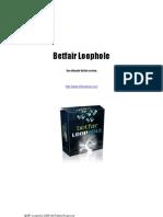 bfloophole_2