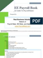 Free-Payroll-Book.pdf