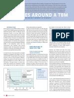 Processes Around a TBM.pdf