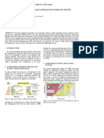 A Comparison Between Slurry and Earth Pressure Balanced Sheilds.pdf