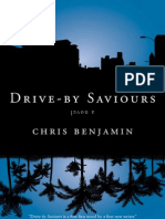 Drive by Saviours