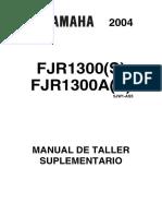FJR1300A 2004   5JW1-AS5