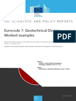 Eurocode 7 geotechnical design worked examples.pdf