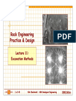 Rock Engineering Practice and Design.pdf