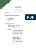 213273021-consti-law-1-syllabus.pdf