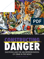 Constructing Danger 2