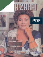 Rika Zarai - Moja Prirodna Medicina