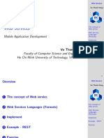 Mobile_Ch2_webservices.pdf