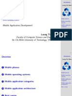 Mobile_Ch1_Introduction.pdf