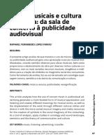 Artigo_Obras Musicais_Revista_Trama_Raphael.pdf