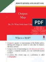 WEEK 6 - map(1)