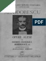 Alexandru_I._Odobescu_-_Opere_alese._Volumul_2_-_Scrieri_istorice,_istorico-literare,_filologice,_folklorice,_arheologice,_etc..pdf