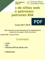 02 T Patrones RIA