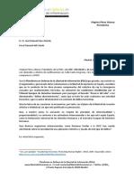 Pdli Carta Fge 311017
