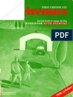 First_Certificate_Avenues_-_Workbook_with_Keys.pdf