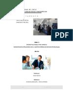 Administración de Cliente y Empresa_PYME