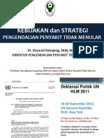 Kebijakan Dan Strategi Pptm-jaksel_edit Pr