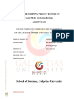 102368510-Summer-Training-Project-Report-On-Social-media-Marketing-in-India.docx