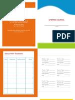 Epistaxis-Journal.pdf