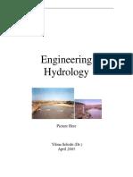 Yilma Sileshi Phd Eng Hydrology1