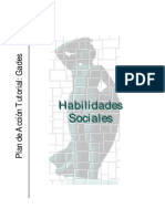 HabilidadesSociales.pdf