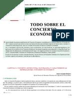 Ff 2017-_armentia-J_Todo sobre el Concierto Económico Vasco