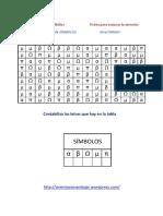 matriz-simbolo-nivel-medio-1.pdf