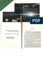 254902103-Solomon-vorbeste-pdf.pdf