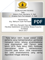 PPT Gilut New