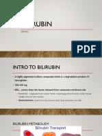 Bilirubin Group2