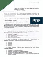 Documentos Plantilla de Correccion Del Primer Ejercicio 2d31f6de