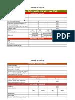 Ficha de avaliación de páxinas web