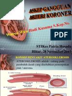 01. g3 Arteri Koroner